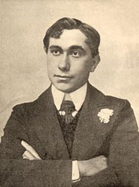 Yambo (Enrico Novelli)