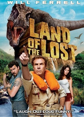 Land_of_the_Lost_2009_DVD_Cover