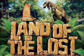 "Serie TV: ""La valle dei dinosauri"" (Land Of The Lost, serie TV, 1974-1977) di Sid Krofft, Marty Krofft, Allan Foshko"