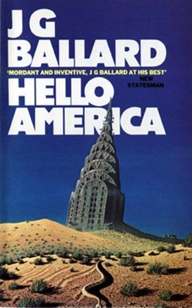 hello-america-triad1983_250