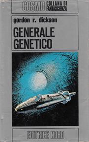 Generale genetico