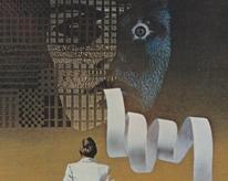 """Introduzioni Cosmo Oro: """"Distruggete le macchine"""" (Player Piano, 1952) di Kurt Vonnegut"""