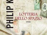 Lotteria-dello-spazio.jpg