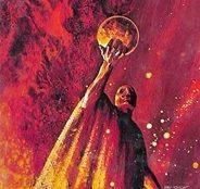 """Recensione: """"Sfera orbitale"""" (Orbitsville, 1975) di Bob Shaw"""