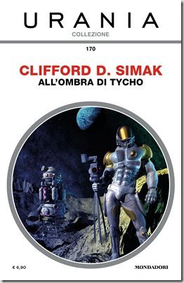 Collezione-Simak-cover
