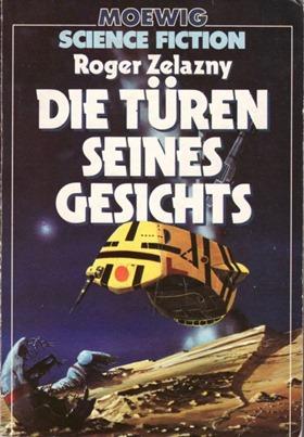 DTRNSNSGSC1980