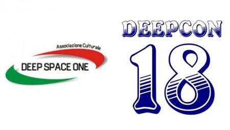 Deepcon-18