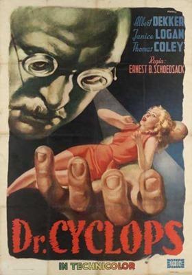 Dr_cyclops