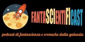 Fantascientificast-logo-320x160
