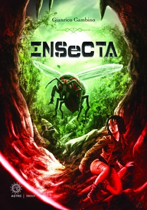 INSeCTA_CoverWeb-418x600