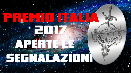 Premio Italia ant