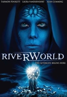 Riverworld-2010-Wide-Screen-Front-Cover-46797