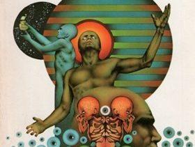 """I Classici della SF: """"Neanche gli Dei"""" (The Gods Themselves, 1972) di Isaac Asimov"""