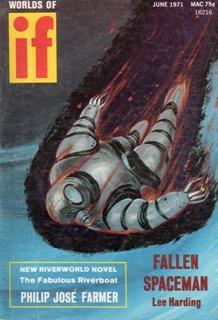 WOFIFMAYJUN1971