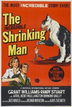 incredible-shrinking-man_loc