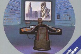 """Recensione: """"La notte che bruciammo Chrome"""" (Burning Chrome, 1986) di William Gibson"""