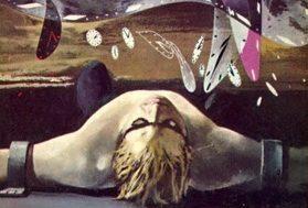 """Recensione: """"Otto racconti"""" (1963) di James Graham Ballard e Arthur C. Clarke"""