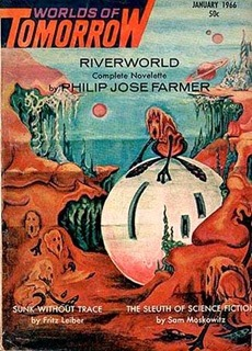 worlds_of_tomorrow_196601