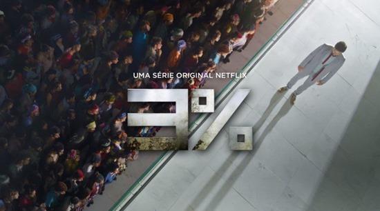 3-netflix-serie-brasil