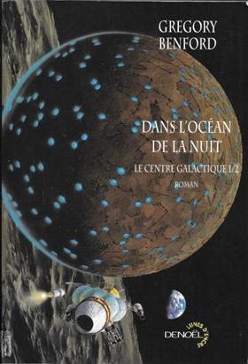 DNSLCNDLNT2001