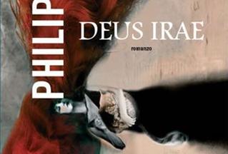 """Speciale P.K.Dick – """"Deus Irae"""" (Deus Irae, 1976)"""