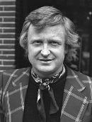 John Boorman (1974)