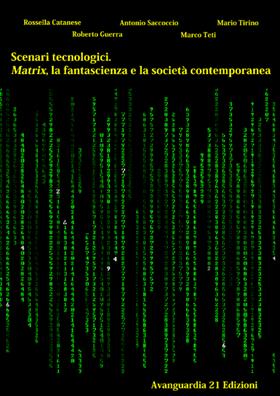 codice-matrix-w-727757