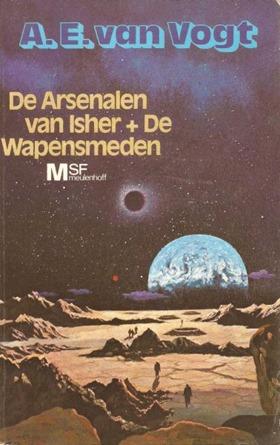DRSNLNVNSH1981