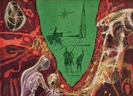"I Classici della SF: ""Crociata spaziale"" (The High Crusade, 1960) di Poul Anderson"