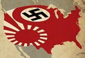 Il sogno e l'incubo del IV Reich