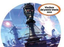 """Recensione: """"Il Re nero"""" (2011) di Maico Morellini"""