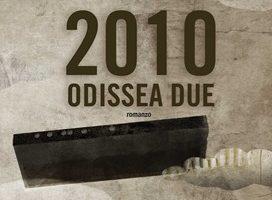 """I Classici della SF: """"2010: Odissea due"""" (2010: Odyssey Two, 1982) di Arthur C. Clarke"""