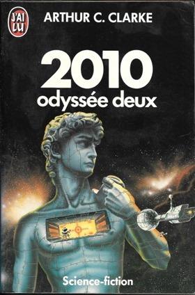 DSSDXPGDVZ1986