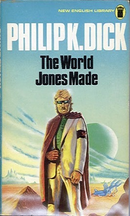 pkd_world_jones_made-first-edition