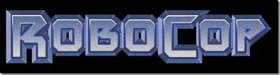 500_RoboCop_logo