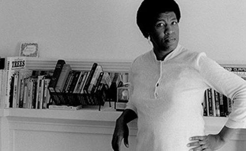 La fantascienza delle donne – Octavia Butler: l'allegoria dell'empatia, una visione necessaria
