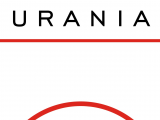 Edicola – Urania Agosto 2017