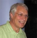 Keith Roberts