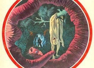 """Speciale P.K.Dick – """"L'ora dei grandi vermi"""" (The Ganymede Takeover, 1967)"""