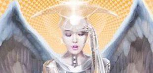 La fantascienza delle donne a Stranimondi – Donne al (tele)comando & more