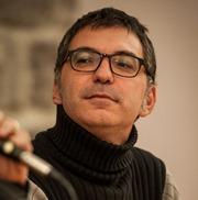 Alessandro De Roma