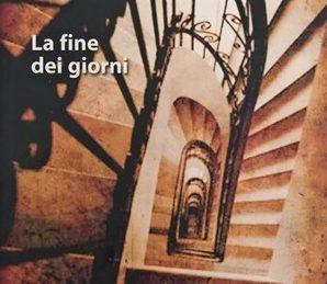 """Distopie e Apocalissi Italiane del XXI Secolo: """"La fine dei giorni"""" (2008) di Alessandro De Roma"""
