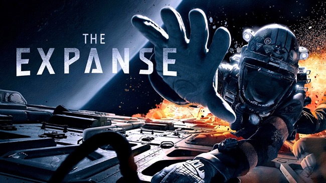 the-expanse-586a54addab0d