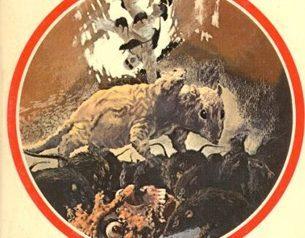 """Recensione: """"L'orrenda tana"""" (Lair, 1979) di James Herbert"""