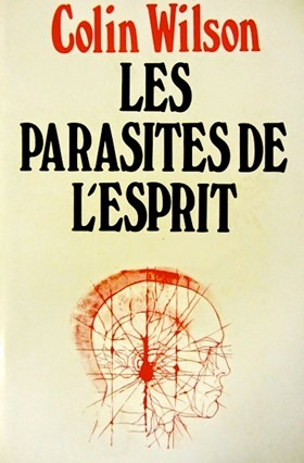 LSPRSTSDLS1969