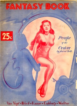 fantasy_book_1947_v1_n1