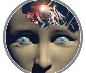 """Recensione: """"I parassiti della mente"""" (The Mind Parasites, 1967) di Colin Wilson"""