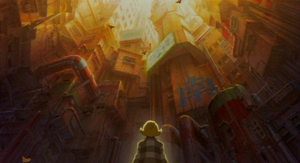 Metropolis_di_Osamu_Tezuka_000