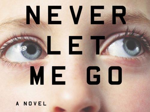 Recensione: NON LASCIARMI (Never Let Me Go, 2005) di Kazuo Ishiguro