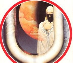 Recensione: DOMANI IL MONDO CAMBIERA' (Stations of the Tide, 1991) di Michael Swanwick